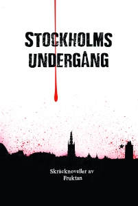 stockholms_undergang_cover