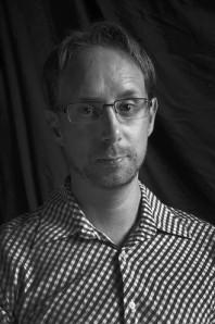 Stefan Hagel (2013-08-18)_liten