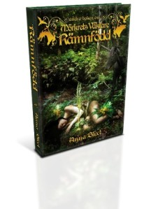 ramnfodd_3d
