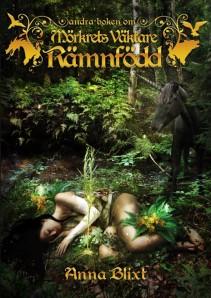 ramnfodd_fram