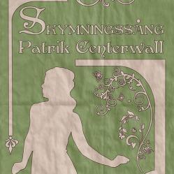 Skymningssång - Patrik Centerwall
