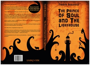 The Prince of Soul and The Lighthouse