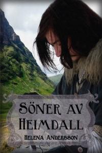Söner av Heimdall