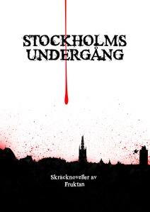 StockholmsUndergång_omslag_versal2