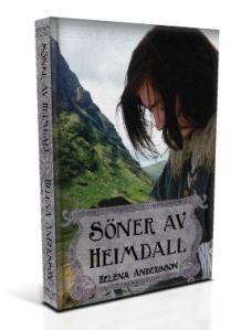 soner_av_heimdall