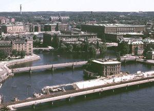 800px-Vy_Stockholm_mot_öst_1965