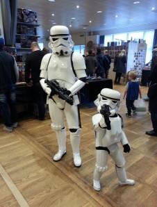 stormtrooper_mini
