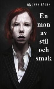 O_EN_MAN_AV_STIL_OCH_SMAK3