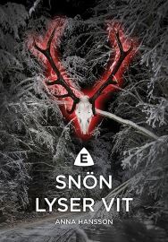 snon_lyser_vit