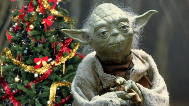 Yoda_christmas