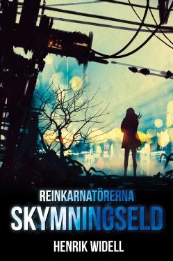 Skymningseld_test_rbg