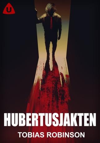 omslag_hubertusjakten