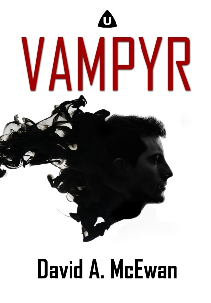 vampyr1
