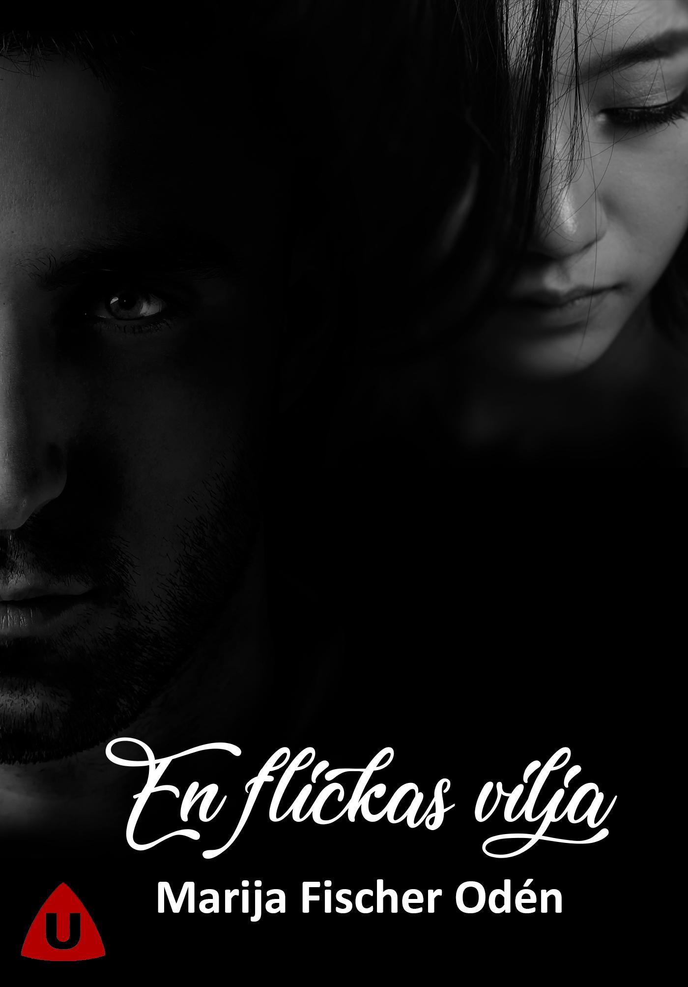 En_flickas_vilja