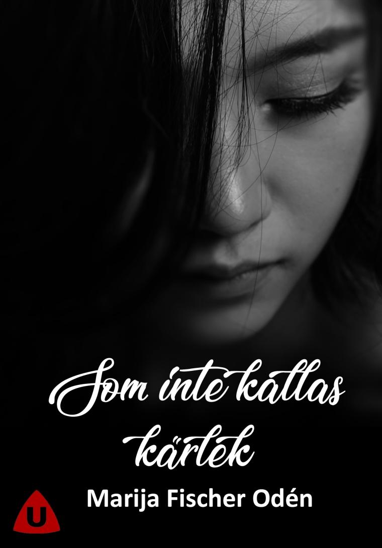 Som_inte_kallas_karlek