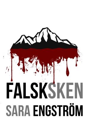 falsksken_framsida